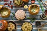 Bhutan Food Photo