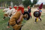 Bhutan Tradition Arts Bhutan Photos