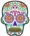 Ecuador, Day of the Dead, Dia de los Difuntos, Recipe,  Colada Morado, Guaguas de Pan