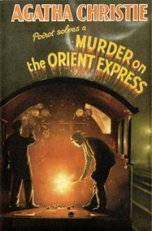 MurderOrientExpress