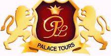 Palace Tours